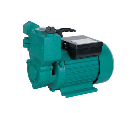 http://www.lwpump.com/data/images/product/20190109172754_754.jpg