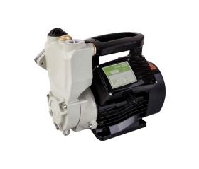 WZB全自动智能自吸泵
