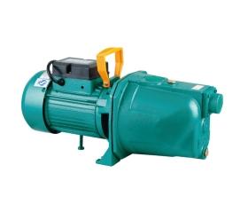 JET自吸喷射电泵